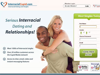 interracialcupid.com login